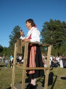 Kerstin-Grfnings-blev-rets-talare.jpg