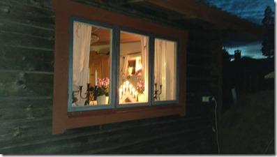 TillLisas julfönster