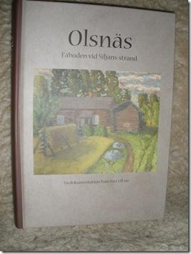 Boken om Olsnäs 009