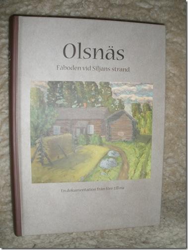 Boken om Olsnäs 010
