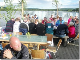 Bryggfest OBK 20 år 001