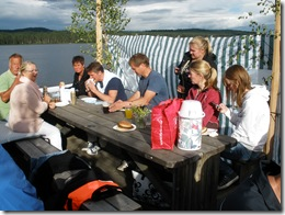 Bryggfest OBK 20 år 004