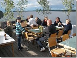 Bryggfest OBK 20 år 006