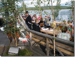 Bryggfest OBK 20 år 010