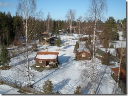 Utsikt över Olsnäs 004 - Kopia