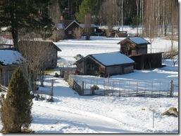 Utsikt över Olsnäs 009 - Kopia