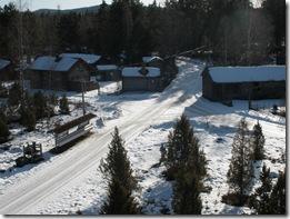 Utsikt över Olsnäs 013