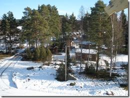 Utsikt över Olsnäs 016