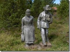 Vansbrosimn. och stenfigurerna -08 016