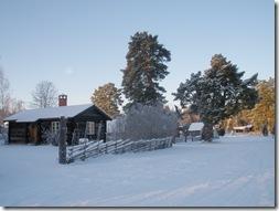 Vinterbilder Olsnäs 004