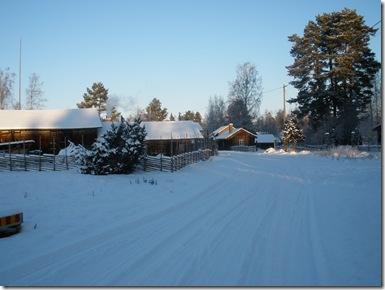 Vinterbilder Olsnäs 005
