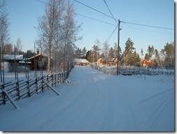 Vinter i Olsnäs -bubbelbad 007