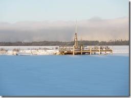 Vinter i Olsnäs -bubbelbad 008