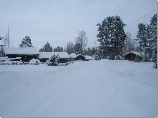 Vinter i Olsnäs feb.-10 007